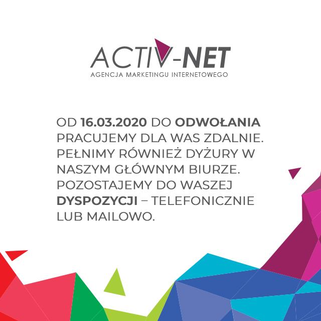 Activ-net